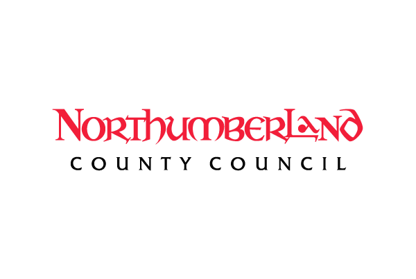 Northumberland School Surveys